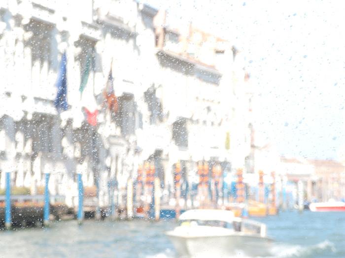 venedig_1265_700