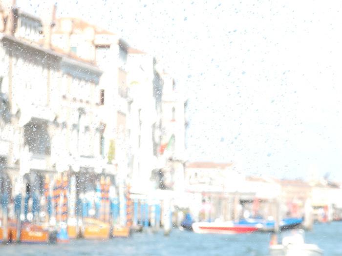 venedig_1266_700