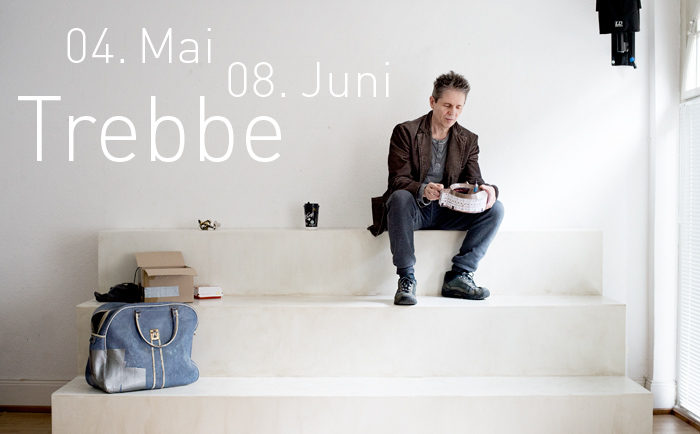 trebbe_safedate