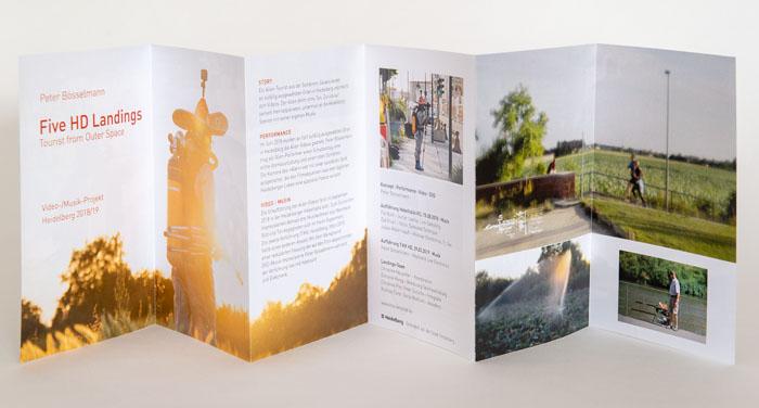 landings_booklet_innen